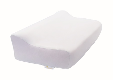Poduszka ortopedyczna MR Deluxe (1)