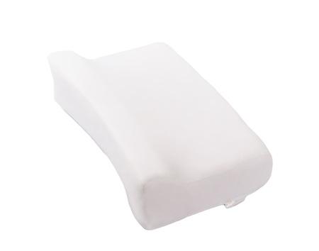Poduszka ortopedyczna MR Classic Plus (1)