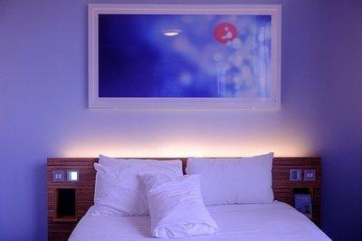 poduszki ortopedyczne do spania