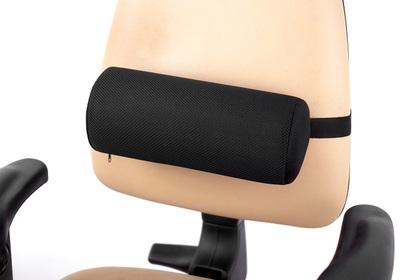 Poduszka ortopedyczna na krzesło